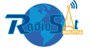 RadioSat FM – Bolivia